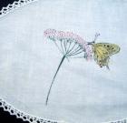 Disegnare su stoffa