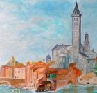 Verona straordinaria