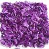 Violette e zucchero