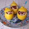 Limoni a sorpresa