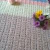 Fili di lana buoni per allenarsi