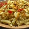 Elogio della pasta italiana